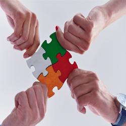 Servizi Contabilità e Fiscali Integrati - ascom viterbo