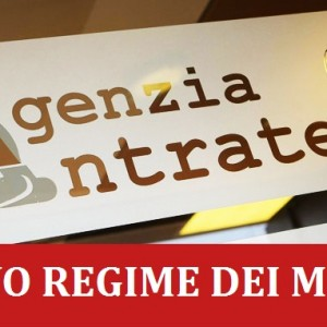 regime minimi 2015