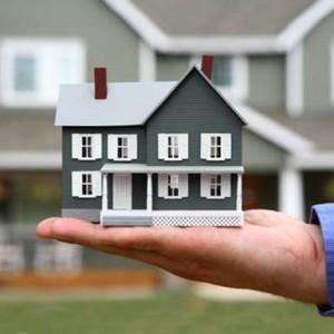 acquisto-prima-casa