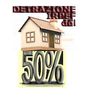 Bonus fiscali per i lavori in condominio ascom se ter vit for Detrazione arredi 2017