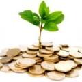 microcredito fondo garanzia mise