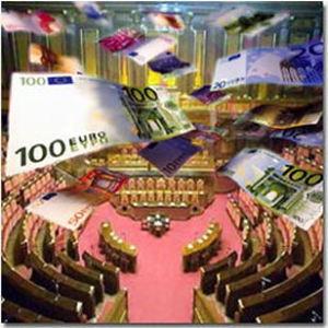 riforma-fiscale