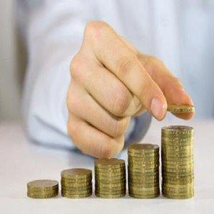 microcredito fondogaranzia