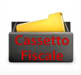 Cassetto-Fiscale