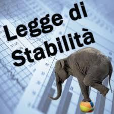 Legge di stabilità 2016, tutte le novità dopo il voto della Camera