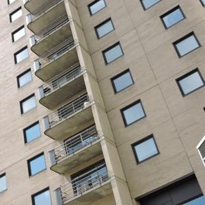 ristrutturazione condominio minimo