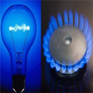 Bonus luce e gas 2016 come quando e perche 39 ascom se for Bonus luce e gas scadenza