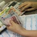 ravvedimento-operoso-dichiarazione-redditi