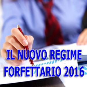 il-nuovo-regime-forfettario-2016