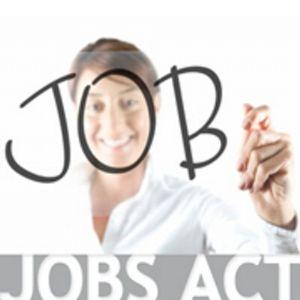jobs-act-lavoro-autonomo
