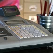 registratore di cassa w scontrino fiscale