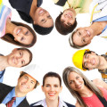 incentivi-agevolazioni-imprese-mise