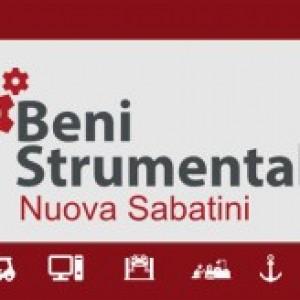 nuova-sabatini-ter-2016