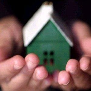 detrazioni-iva-acquisto-casa-abitazione
