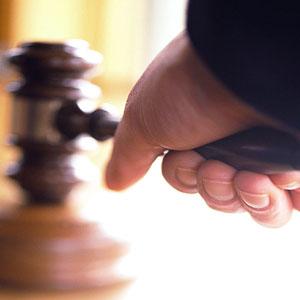 sentenza-cassazione-18447-2016