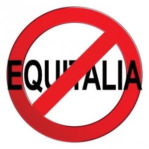 abolizione equitalia apre equientrate