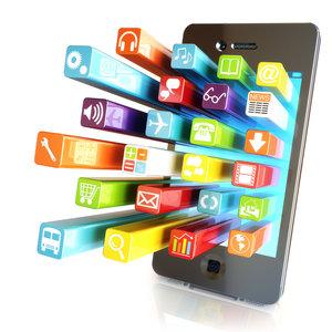 inquadramento fiscale sviluppatore di app