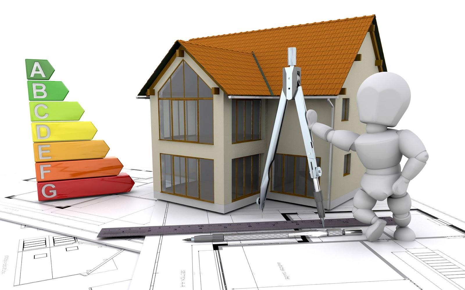 mini-condominio-detrazioni-fiscali