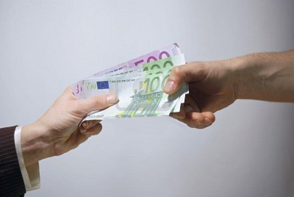 prelevamenti-contante-1000-5000-euro