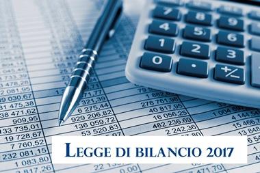 legge-bilancio-2017