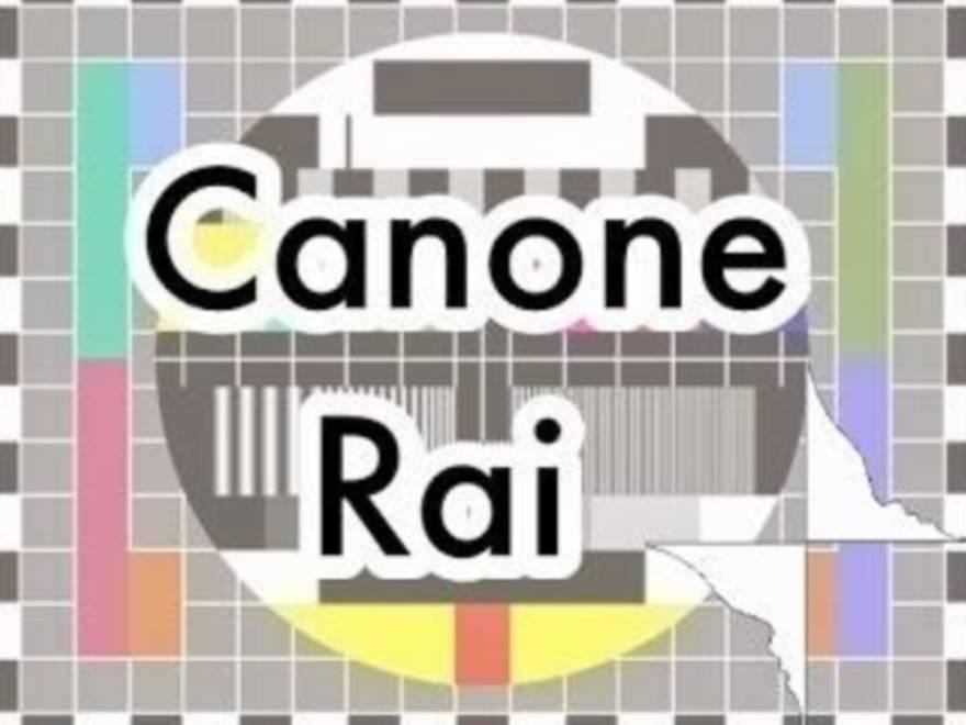 F24-Canone-Rai-2017