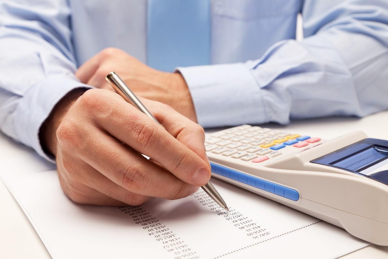 contabilità-semplificata-per-cassa-2017-convenienza