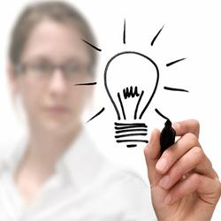 Start-up - aiutiamo le imprese a nascere - ascom viterbo