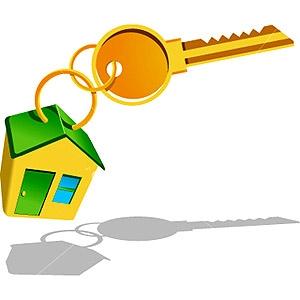 Sconto dell 39 iva del 50 per l 39 acquisto della casa dal - Iva acquisto seconda casa ...